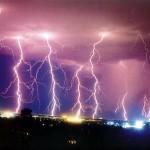 haarp-storm